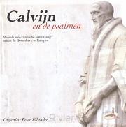 Calvijn en de psalmen