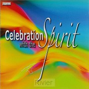 Celebration with the spirit