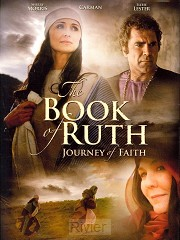 Dvd book of ruth