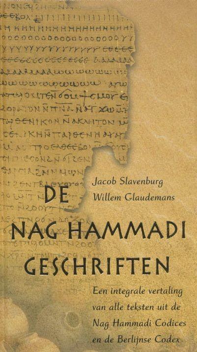 Nag Hammadi(dundruk)