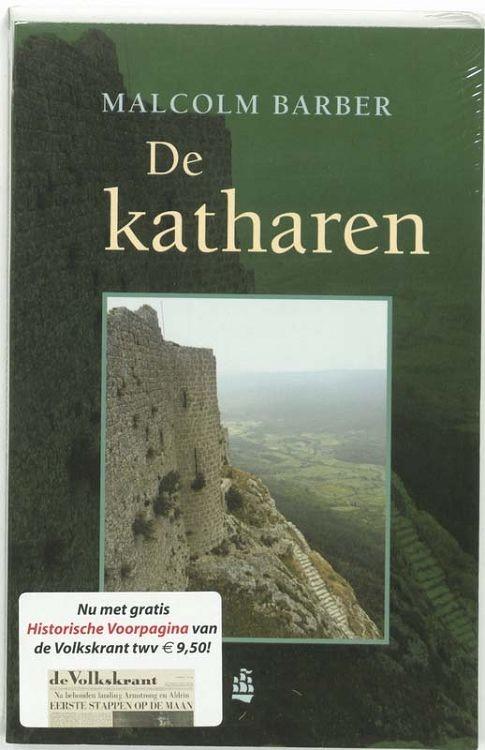 Katharen