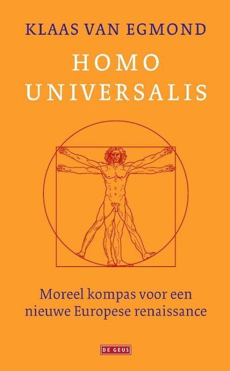 Homo universalis