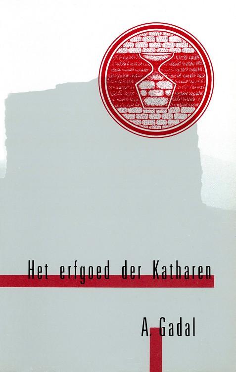 Het erfgoed der Katharen