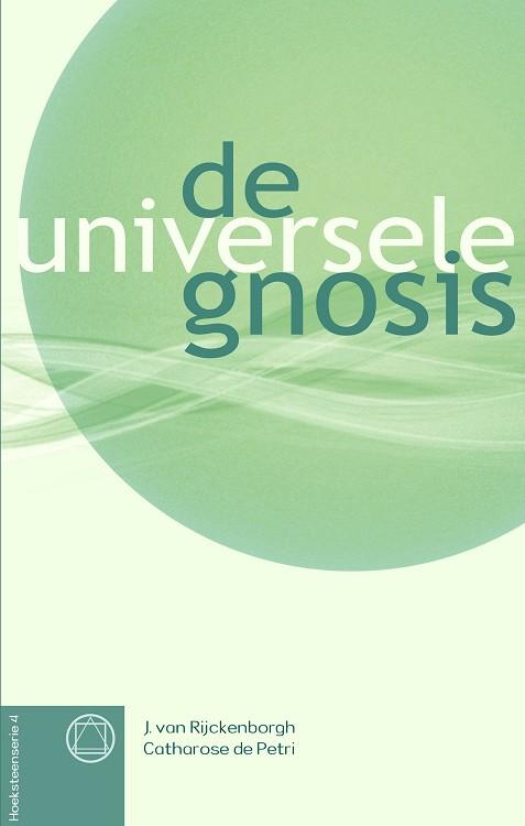 De universele Gnosis