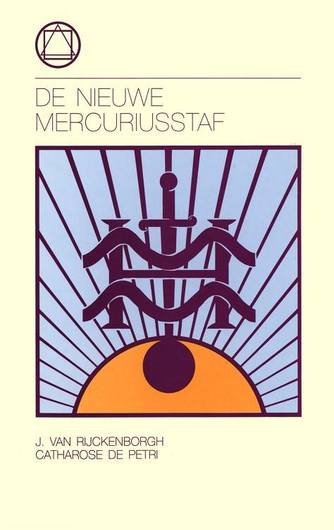 De nieuwe Mercuriusstaf