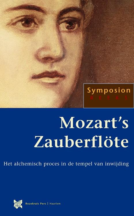 Mozart's Zauberflöte.