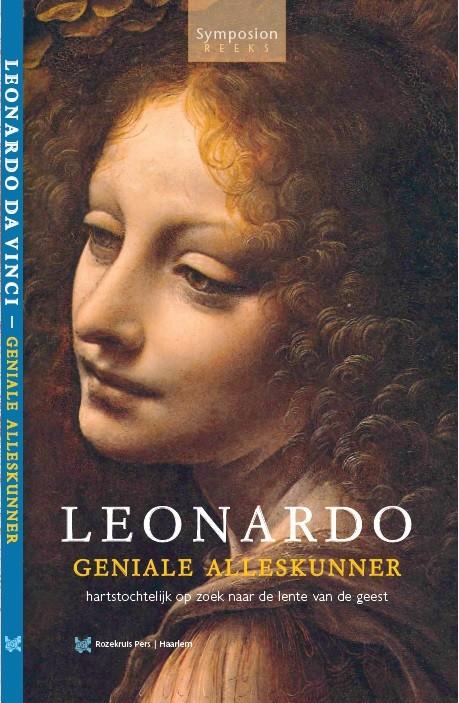 Leonardo, geniale alleskunner, symp 44