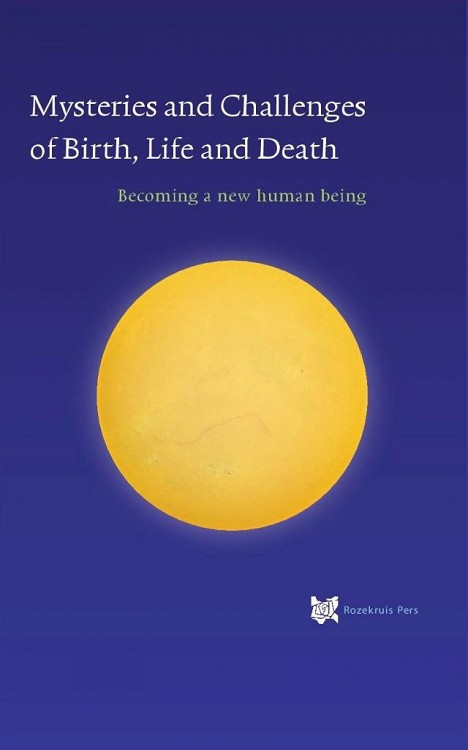 Mysteries and Challenges of Birth
