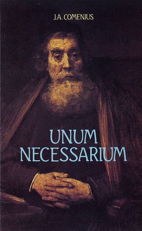 Unum Necessarium