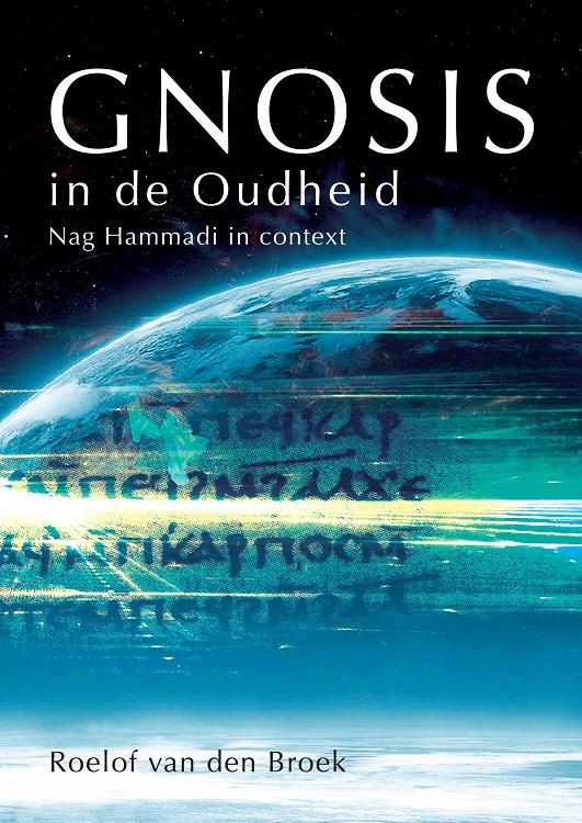 Gnosis in de oudheid