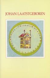 Johan Laatstgeboren
