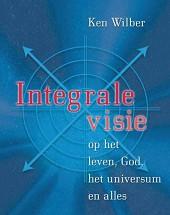 Integrale visie