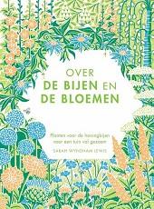 Over de bijen en de bloemen
