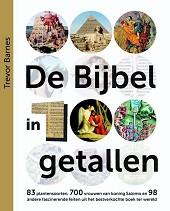 De Bijbel in 100 getallen