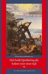 Het boek Openbaring als baken voor onze