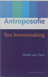 Antroposofie