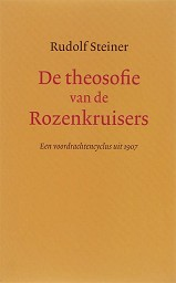 De theosofie van de Rozenkruisers