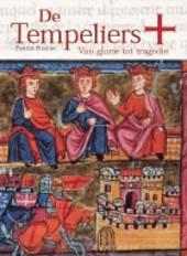 Tempeliers,de      van glorie tot traged