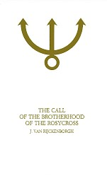 The Call of the Brotherhood of the R.C.