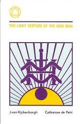 The New Light Vesture