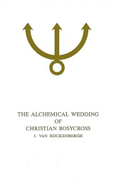 The Alchemical Wedding 2