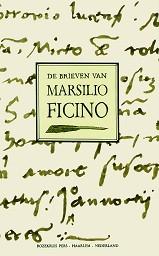 Brieven van Marsilio Ficino