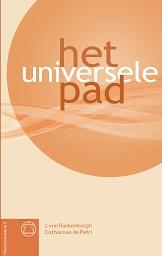 Het Universele Pad