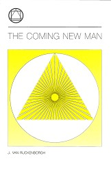 The Coming New Man