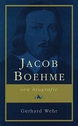 Jacob Boehme, biografie