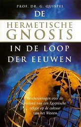 De Hermetische Gnosis