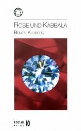 Rose und Kabbala