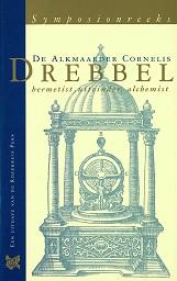 De Alkmaarder Cornelis Drebbel