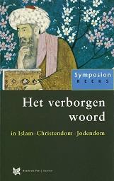 Het verborgen woord in Islam-Christendo