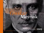Gustav Meyrink, Contemplatief jaarboekje