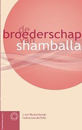 De broederschap van Shamballa