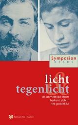 Licht en Tegenlicht