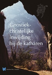 Gnostiek christelijke inwijding