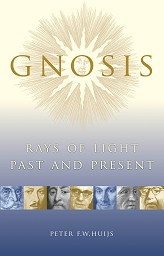 Gnosis, Rays of Light, past and present