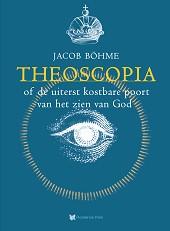 Theoscopia
