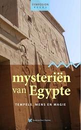Mysteriën van Egypte