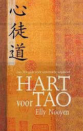 Hart voor Tao | e-book