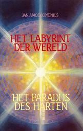 Het labyrinth der wereld | e-book