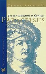 Paracelsus | e-book