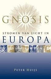 Gnosis, stromen van Licht | e-book