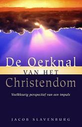 De oerknal van het Christendom   e-book