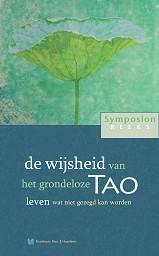 De wijsheid vh grondeloze Tao | e-book