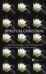 Spiritual Christmas | e-book