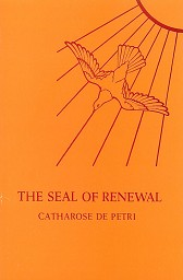 The Seal of Renewal