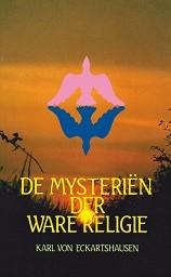 Mysterien der ware religie