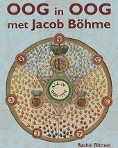 Oog in oog met Jacob Böhme
